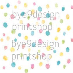 Tutti-Frutti-dotter - bye9design - nordic design - scrapping