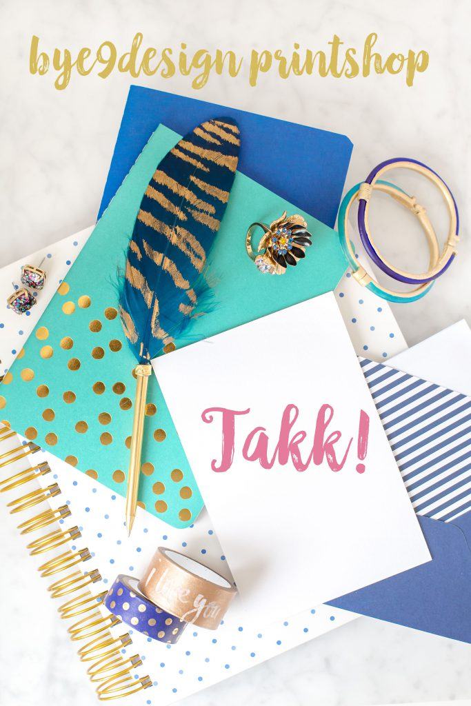 takk-bye9design-printshop