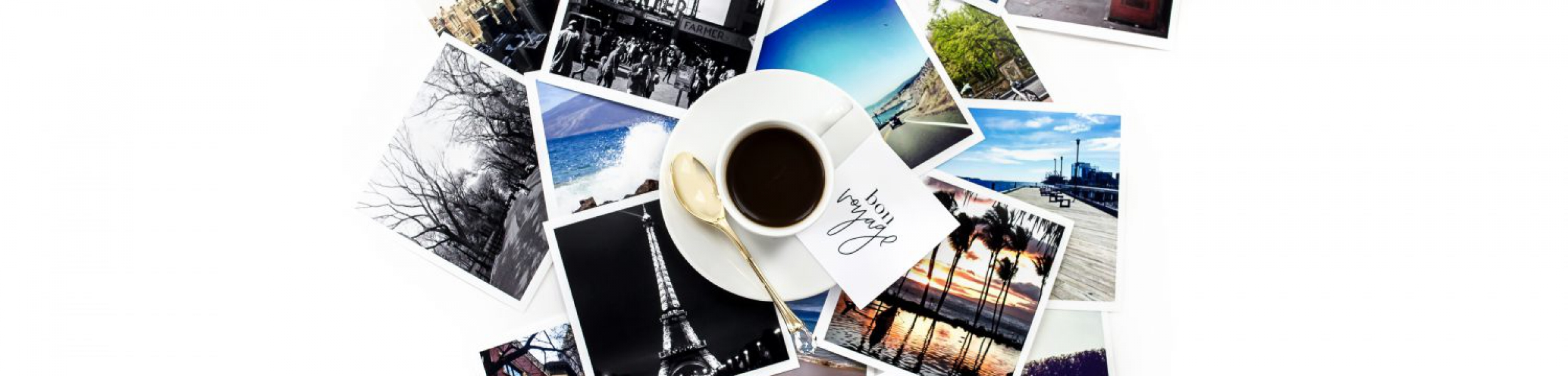 haute-chocolate-styled-stock-photography-travel-27-final