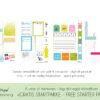 Kreativ Scrapping - Gratis startpakke til fotoalbum og scrapping