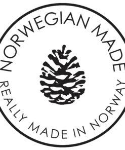 Norwegianmade - laget i Norge av Bye9design
