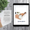 Hjemmets ryddelister - digital planlegger for nettbrett